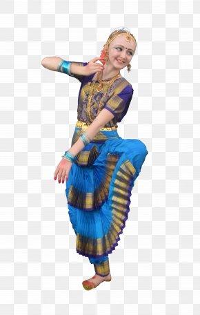 Indian Classical Dance Dance Academy Bharatanatyam Dancer PNG