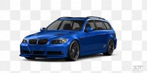 Bmw - BMW 5 Series Gran Turismo Car BMW 1 Series BMW M Roadster PNG