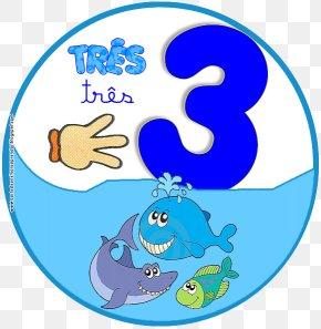 It Otaku - Brazilian Sign Language Number English For Kids Education Teacher PNG