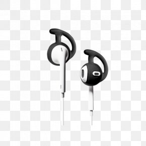 Headphones - Headphones IPhone 4S IPhone 3G IPhone 6 Apple Earbuds PNG