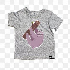 Summer T-shirt - T-shirt Clothing Raglan Sleeve Peace Collective PNG