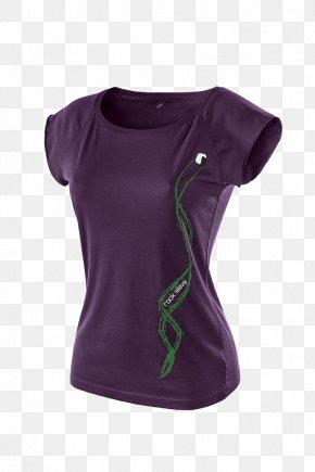 T-shirt - T-shirt Sleeve Cotton Clothing Pants PNG