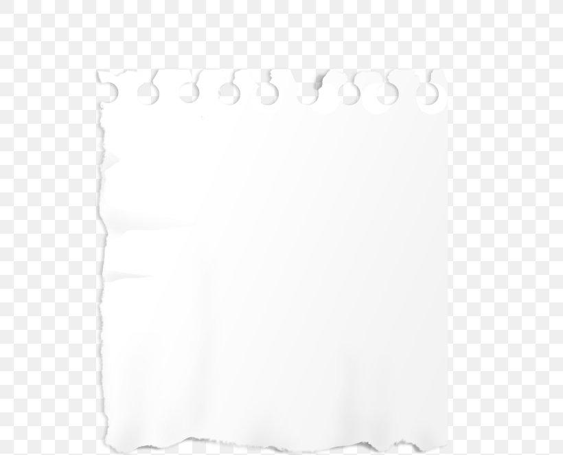 Paper Rectangle Textile Black, PNG, 674x662px, Paper, Black, Black And White, Rectangle, Textile Download Free