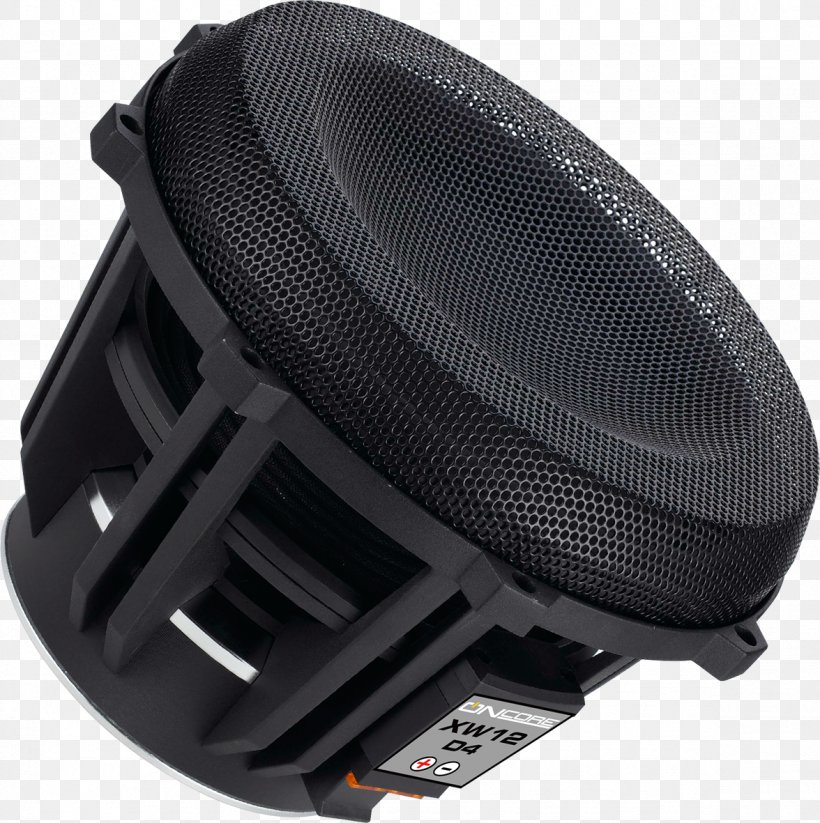 Personal Protective Equipment, PNG, 1176x1181px, Personal Protective Equipment, Audio, Hardware Download Free