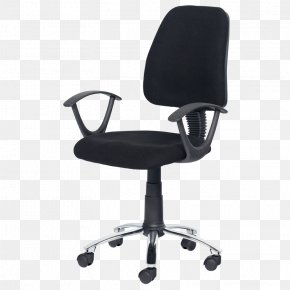 Office Desk Chairs - Office & Desk Chairs Furniture Nowy Styl Group PNG
