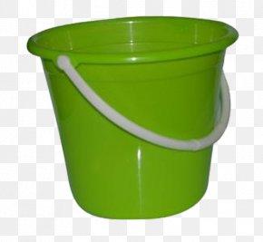 Plastic Bucket - Plastic Bucket Manufacturing Barrel PNG