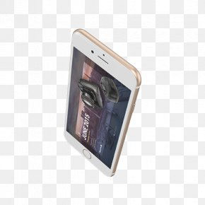 Smartphone - Smartphone Mobile App Development IPhone PNG