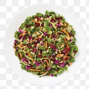 Celery - Vegetarian Cuisine Fattoush Salad Broccoli Slaw Vegetable PNG