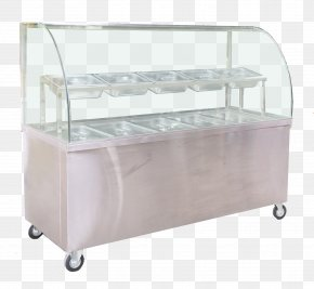 X Display Rack Design - Table Stainless Steel Kitchen Metal Fabrication PNG