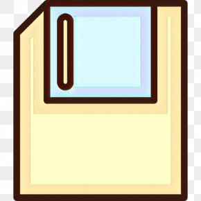 Rectangle Electronic Device - Clip Art Line Technology Electronic Device Rectangle PNG