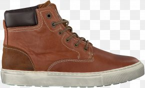 Footwear - Footwear Shoe Sneakers Boot Leather PNG
