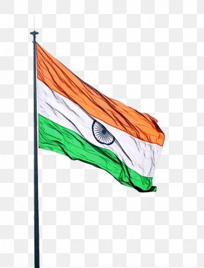 Republic Day National Flag - India Independence Day National Day PNG