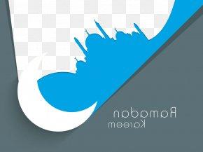Logo Font Product Design Desktop Wallpaper PNG
