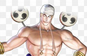 One Piece - One Piece: Pirate Warriors 2 One Piece: Pirate Warriors 3 Vinsmoke Sanji Monkey D. Luffy PNG