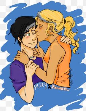 Percy Jackson og Artemis dating fanfic hvordan å lage en datingside arbeid