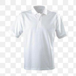 Polo Shirt Transparent - T-shirt Polo Shirt School Uniform Sweater PNG