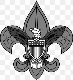 Boyscout Of The Philippines Logo - Boy Scouts Of America Scouting World Scout Emblem Eagle Scout Vector Graphics PNG