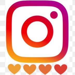 Instagram - Desktop Wallpaper Instagram Logo Clip Art PNG