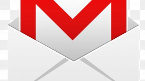 Gmail - Gmail Notifier Email Attachment Google Account PNG