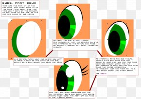 Inkscape Images - Inkscape Tutorial Clip Art PNG