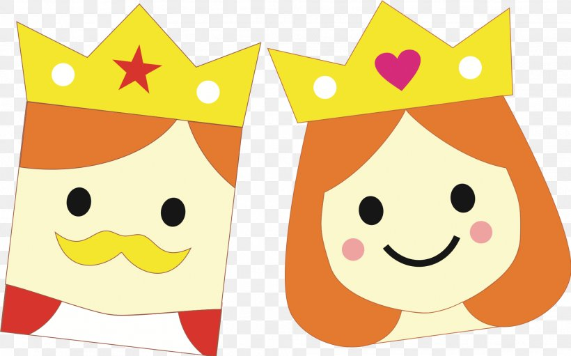 King Queen Regnant Cartoon Png 1969x1228px King Animation Cartoon Comics Crown Download Free The best selection of royalty free queen crown cartoon vector art, graphics and stock illustrations. king queen regnant cartoon png