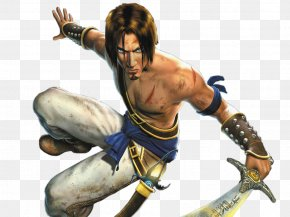 Prince Of Persia: The Sands Of Time PlayStation 2 Prince Of Persia Classic Video Game PNG