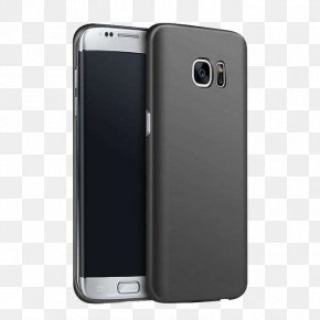 Samsung Smart Phone S7 High Definition Material - Samsung GALAXY S7 Edge Samsung Galaxy S6 Edge Samsung Galaxy S8 Case PNG