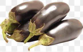 Eggplants Images Download - Stuffed Eggplant Vegetarian Cuisine Vegetable PNG