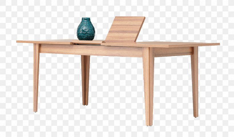Table Eating Dining Room Desk, PNG, 1400x819px, Table, Brand, Concept, Desk, Dining Room Download Free