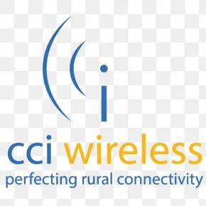 Corridor Communications Inc. Wireless Internet Service Provider Logo Wi-Fi - CCI Wireless PNG
