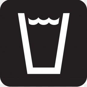 Pills - Drinking Water Clip Art PNG