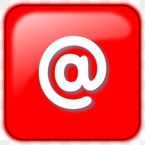 Email - Email Address Message Transfer Agent PNG