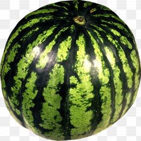 Watermelon Image - Juice Watermelon Clip Art PNG