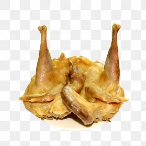 Air Dried Chicken Chicken Product - Roast Chicken Chicken Meat Food Drying Free Range PNG