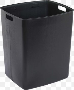 Cubo - Rubbish Bins & Waste Paper Baskets Container Recycling Bin PNG