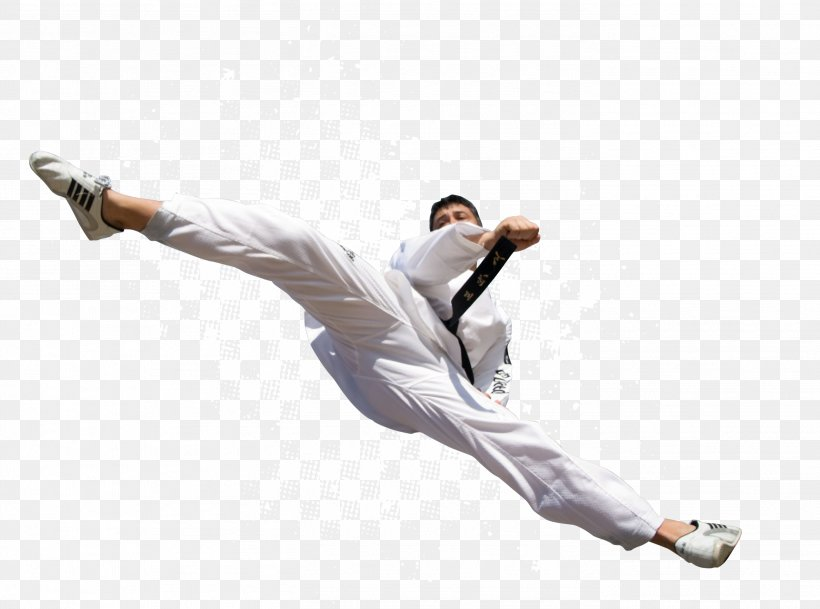 Taekwondo Karate Martial Arts Combat Sport Kick, PNG, 2803x2085px, Taekwondo, Aikido, Arm, Boxing, Combat Sport Download Free