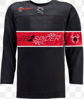 Belfry - 2014 Winter Olympics Canada Men's National Ice Hockey Team Sochi Ice Hockey At The Olympic Games Jersey PNG