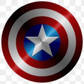 Captain America Shield PNG - Captain America's Shield Marvel Comics Superhero S.H.I.E.L.D. PNG