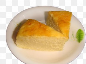 Yogurt Cheese Cake Products In Kind - Dish Cake Download PNG