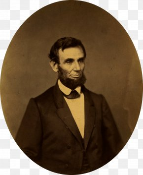 Lincoln - Assassination Of Abraham Lincoln President Of The United States American Civil War PNG