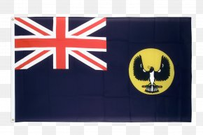 Australian Flag - Flag Of Australia National Flag Flag Of New Zealand PNG