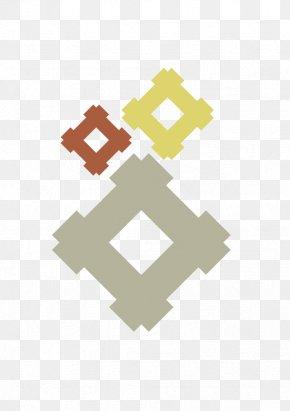 Diamond Printing - Kanchipuram Fukui Asian Holistic Academy Hat Business PNG