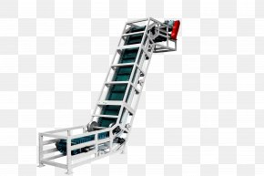 Ya Ali - Adhesive Tape Conveyor Belt Conveyors Conveyor System Manufacturing PNG