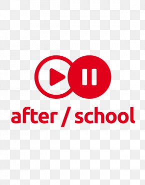 After School - After-school Activity Logo Asilo Nido Child PNG
