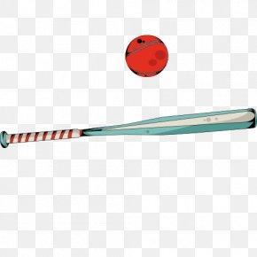 Baseball - Baseball Font PNG