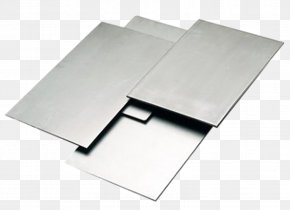Steel Plate - Sheet Metal Molybdenum Stainless Steel Rolling Inconel PNG