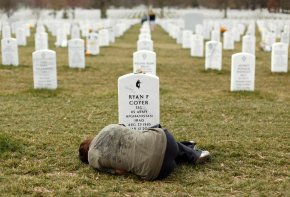 Grave - United States Photography Photographer PNG