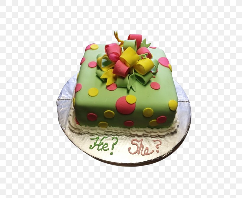 Fantastic Birthday Cake Sheet Cake Sugar Cake Torte Cake Decorating Png Birthday Cards Printable Riciscafe Filternl