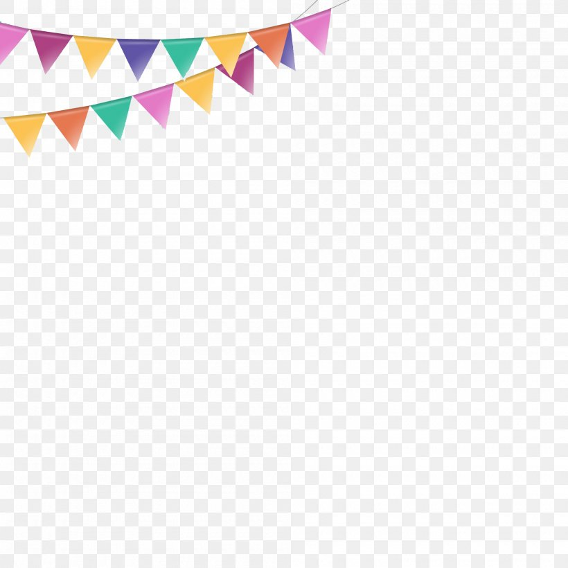 Clip Art Borders And Frames Birthday Image, PNG, 2000x2000px, Borders And Frames, Balloon, Birthday, Birthday Cake, Greeting Note Cards Download Free
