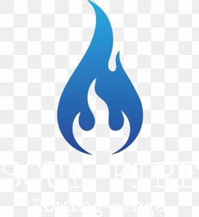 Fire Letter - Light Fire Flame Logo Symbol PNG
